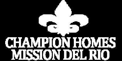 Champion Homes at Mission Del Rio