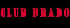 Club Prado