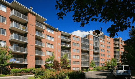 Awesome Framingham Ma Houses For Rent Apartments