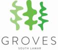 Groves South Lamar