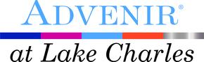 Advenir At Lake Charles