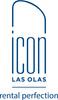 Icon Las Olas