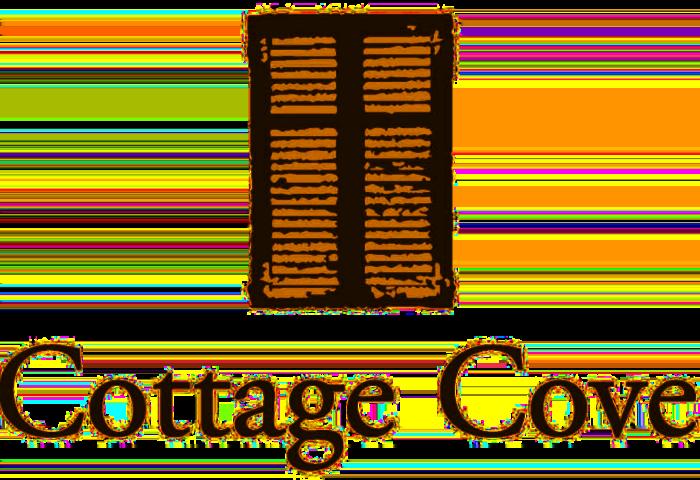 Cottage Cove Apartments Logo