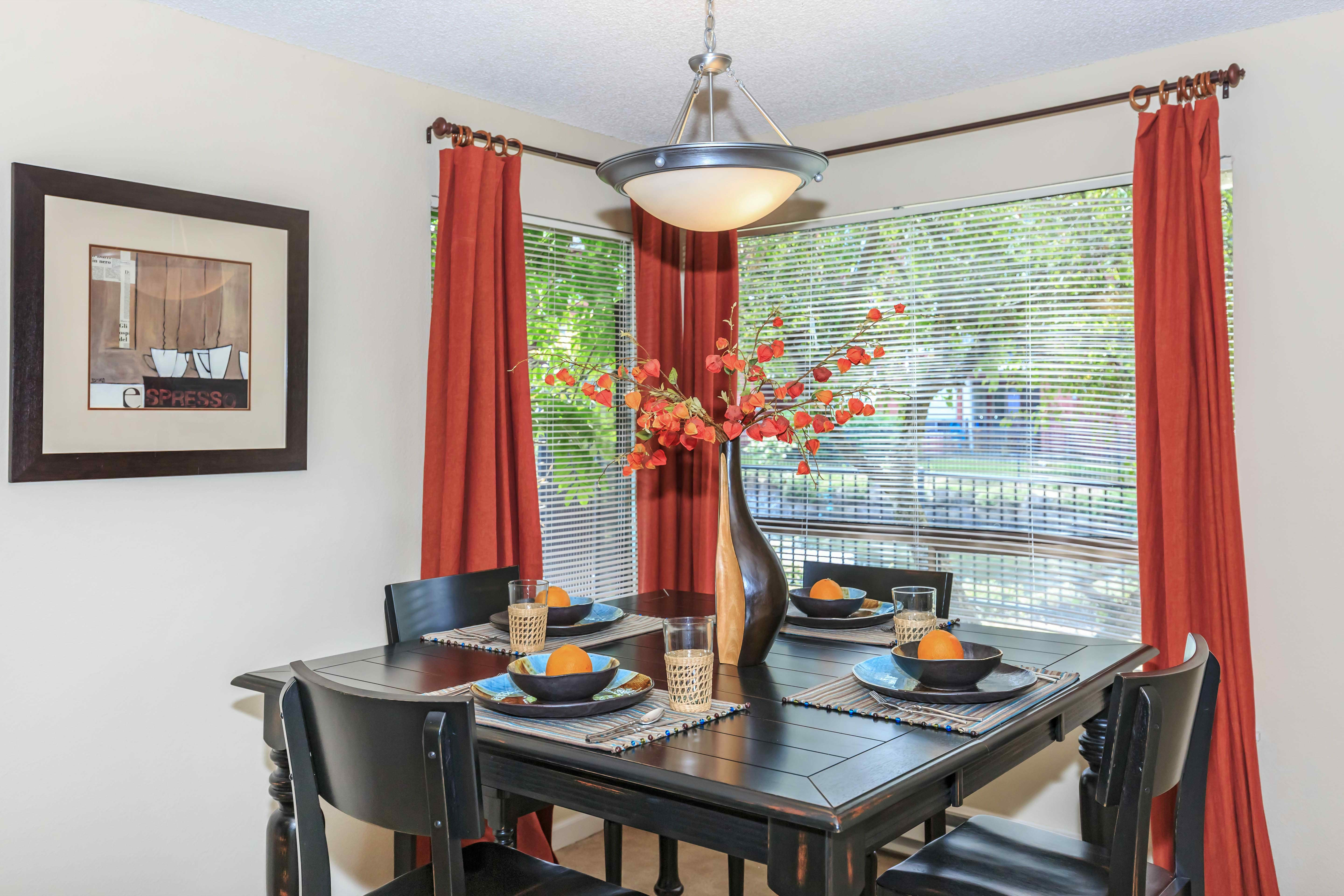 Waterbrook Lofts And Apartments - Kent, WA Apartments for rent