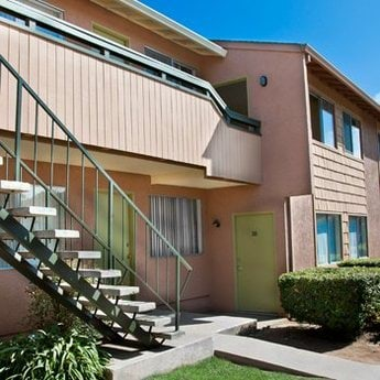 Houses And Apartments For Rent In Salinas Ca