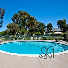 Pointe at Harden Ranch | Salinas, California, 93906  Garden Style, MyNewPlace.com
