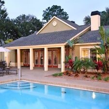 The Canopy Apartment Villas | Orlando, Florida, 32822  Garden Style, MyNewPlace.com