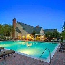 The Carriage Homes at Wyndham | Glen Allen, Virginia, 23059  Garden Style, MyNewPlace.com