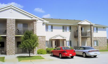 Amberwood Apartments Norfolk Ne Apartments For Rent