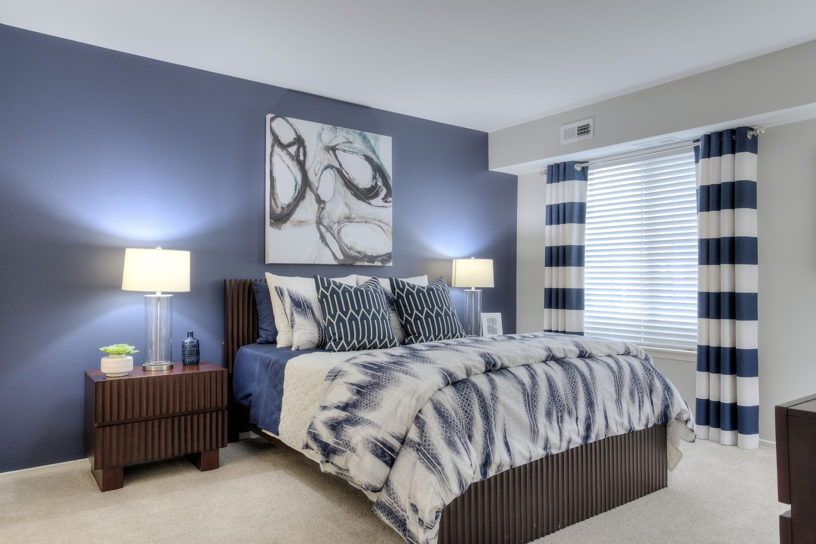 Orion NorthStar | Newly Updated Ann Arbor Luxury Apartments