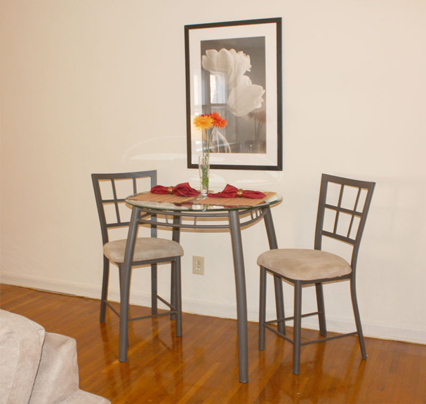 Newark, NJ Apartments For Rent