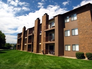 Wildwood Apartment Homes | Longmont, Colorado, 80503   MyNewPlace.com
