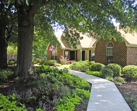 Auburn Pointe | Newport News, Virginia, 23608  Garden Style, MyNewPlace.com