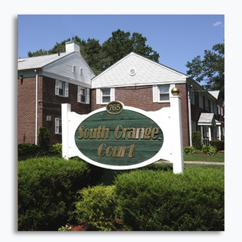 Orange new jersey apartments for rent page 1 for 248 reynolds terrace orange nj