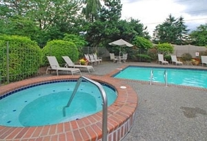 Windstone Apartments | Everett, Washington, 98204   MyNewPlace.com