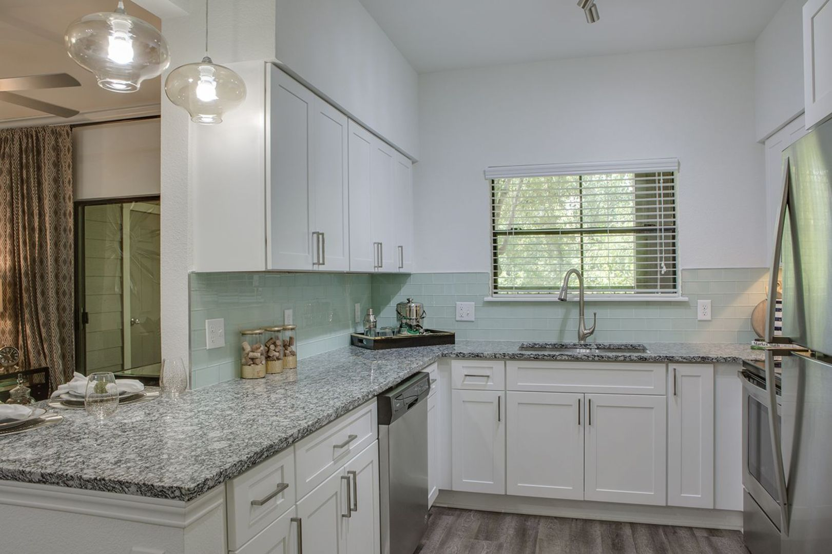 Apartments For Rent In Irving Tx Beckett Park