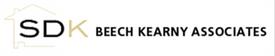 Beech Kearny Associates