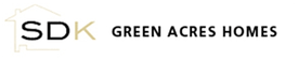 SDK Green Acres Homes