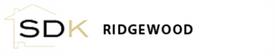 SDK Ridgewood