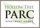 Hollow Tree Parc