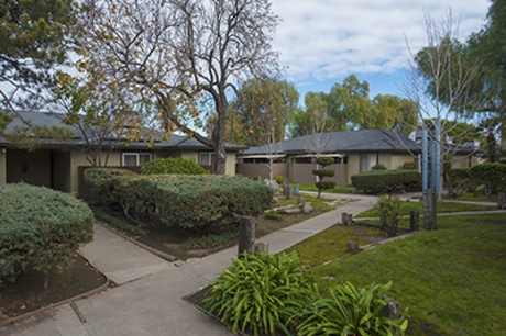 Apartments and houses for rent in tracy ca