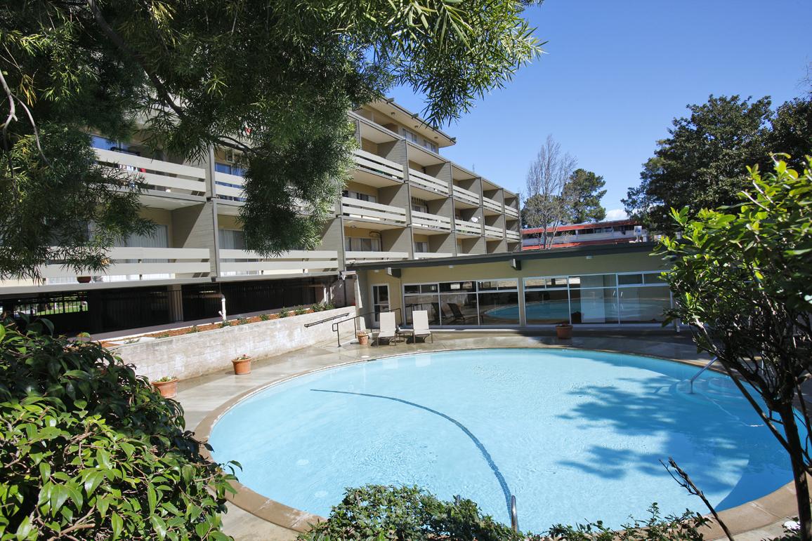 Palo Alto Place - Palo Alto, CA Apartments for rent