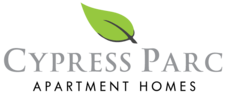 Cypress Parc
