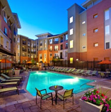 Cielo Apartments | Denver, Colorado, 80237  Mid Rise, MyNewPlace.com
