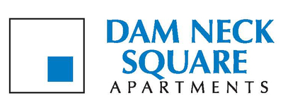 Dam Neck Square Apartments