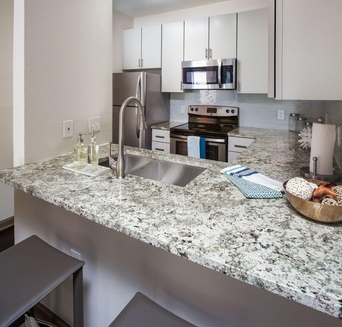 Oak Pointe Apartments: Apartments For Rent In Charlotte, NC