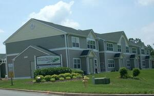 Indian Bridge Apartments | Lexington Park, Maryland, 20653  Garden Style, MyNewPlace.com
