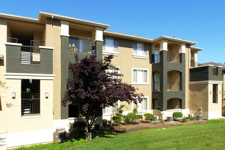 Apartment for Rent in Antioch