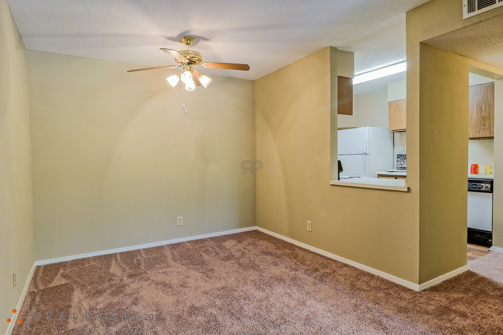 Apartments for Rent in Mobile, AL | Greentree Apartments - Home