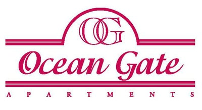 Ocean Gate Apartments