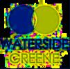 Waterside Greene