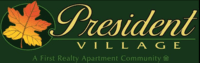 President Village