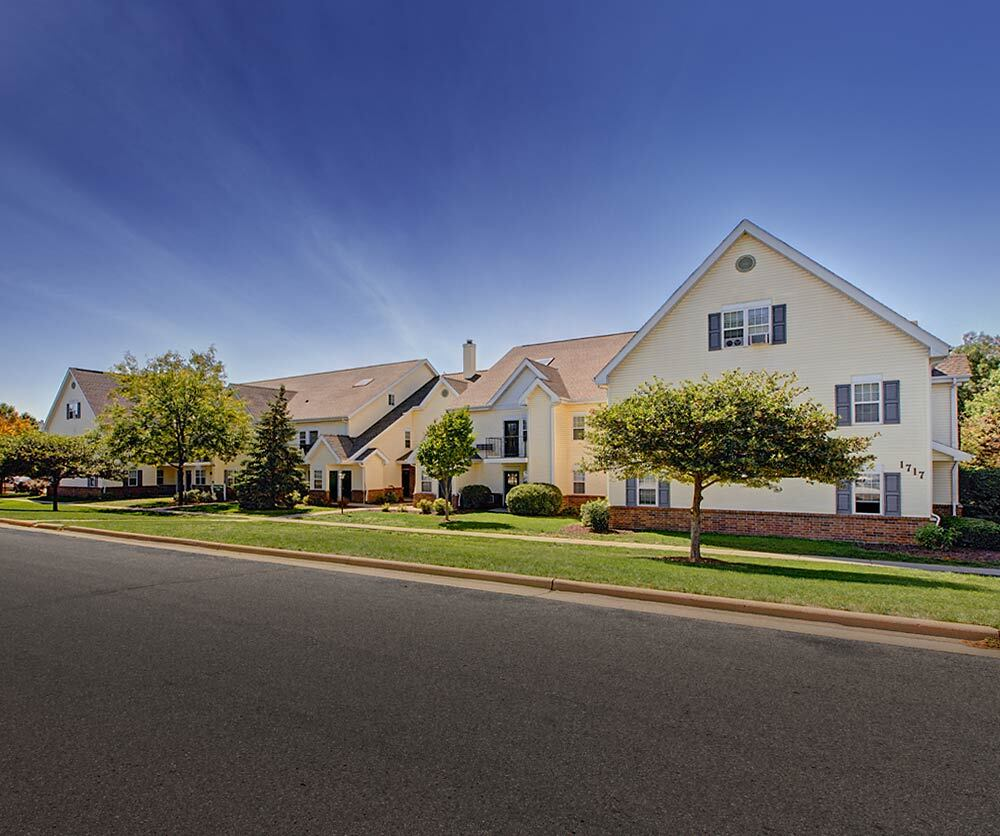 Janesville, WI Apartments For Rent