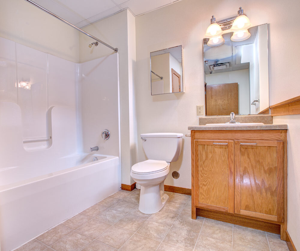 Moline, IL Apartments For Rent