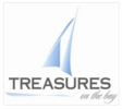 Treasures on the Bay