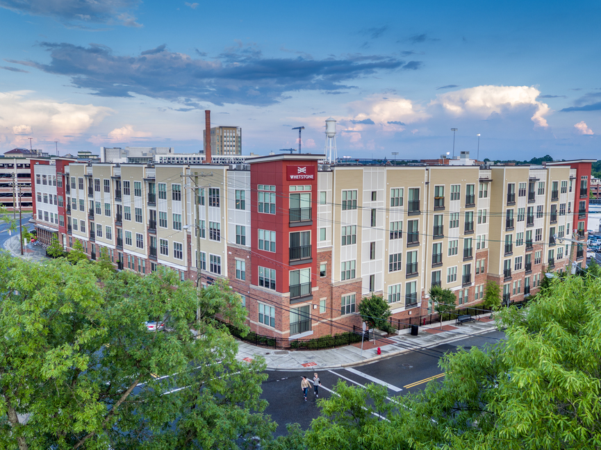 Browse Photos Of Whetstone Durham Nc Apartments