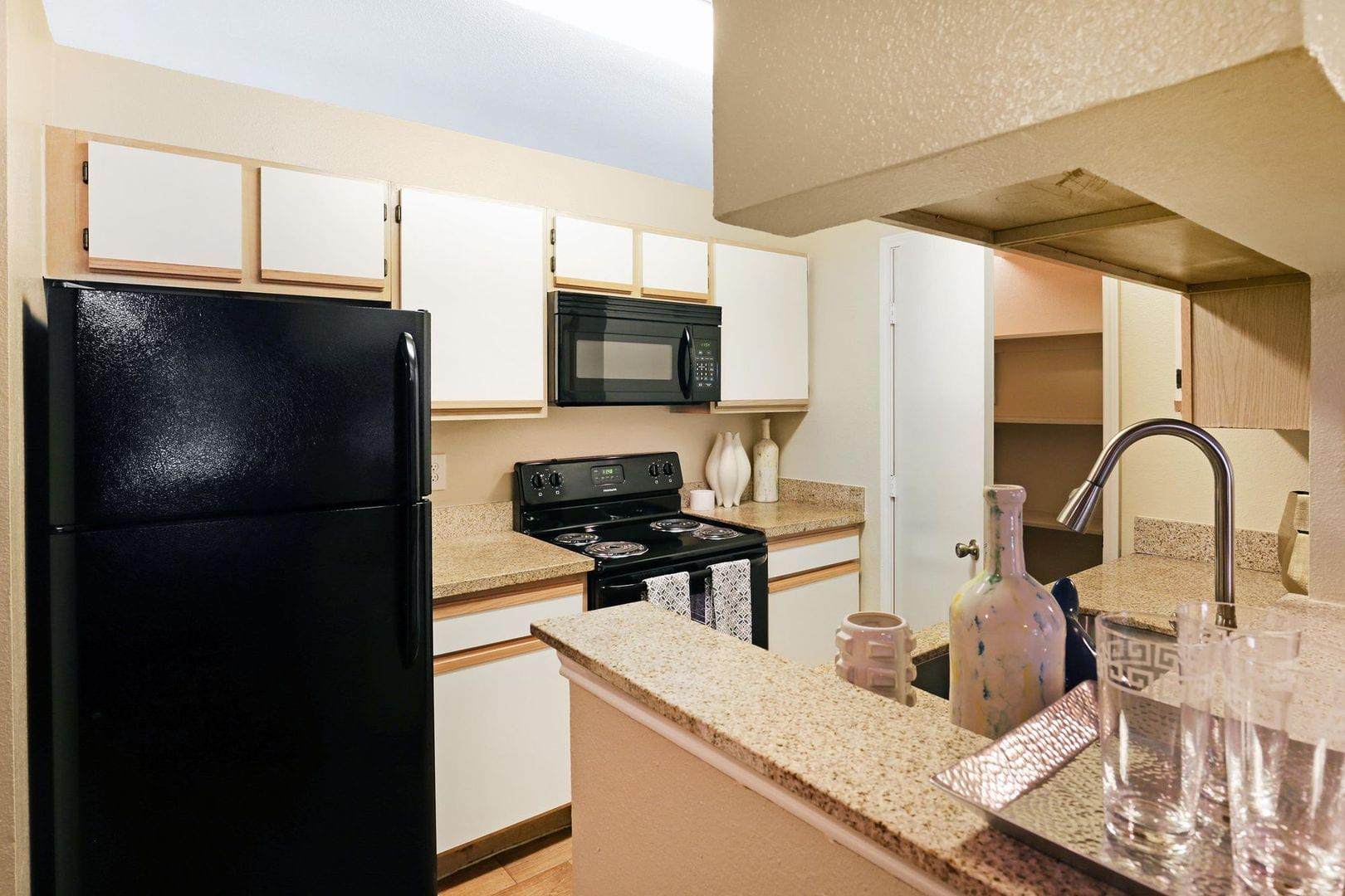 Apartments In Plano Tx 1201 Park