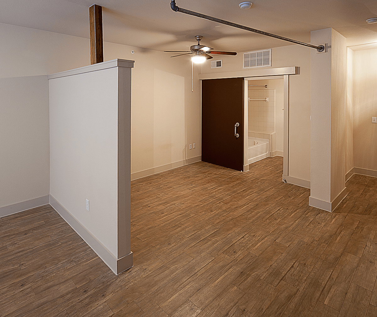 Fort Worth, TX Apartments For Rent