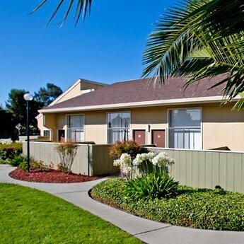 Apartments For Rent North Salinas Ca