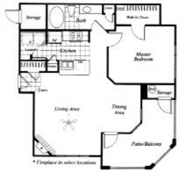 Thornton, CO Apartments For Rent
