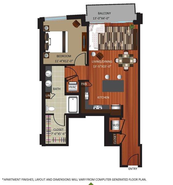 Austin, TX Apartments For Rent