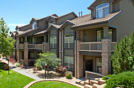 Englewood Apartments Apartments In Englewood Colorado Englewood Home Ren