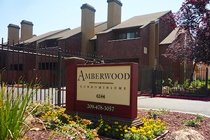 Amberwood | Stockton, California, 95207   MyNewPlace.com