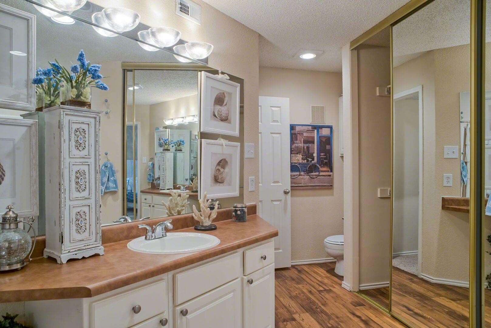 Fountainwood Apartments In Euless Tx