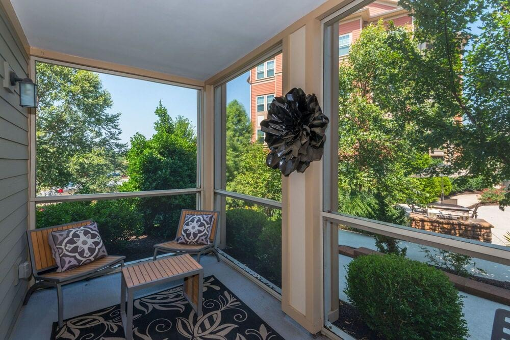 apartments in odenton md the 615 at odenton gateway
