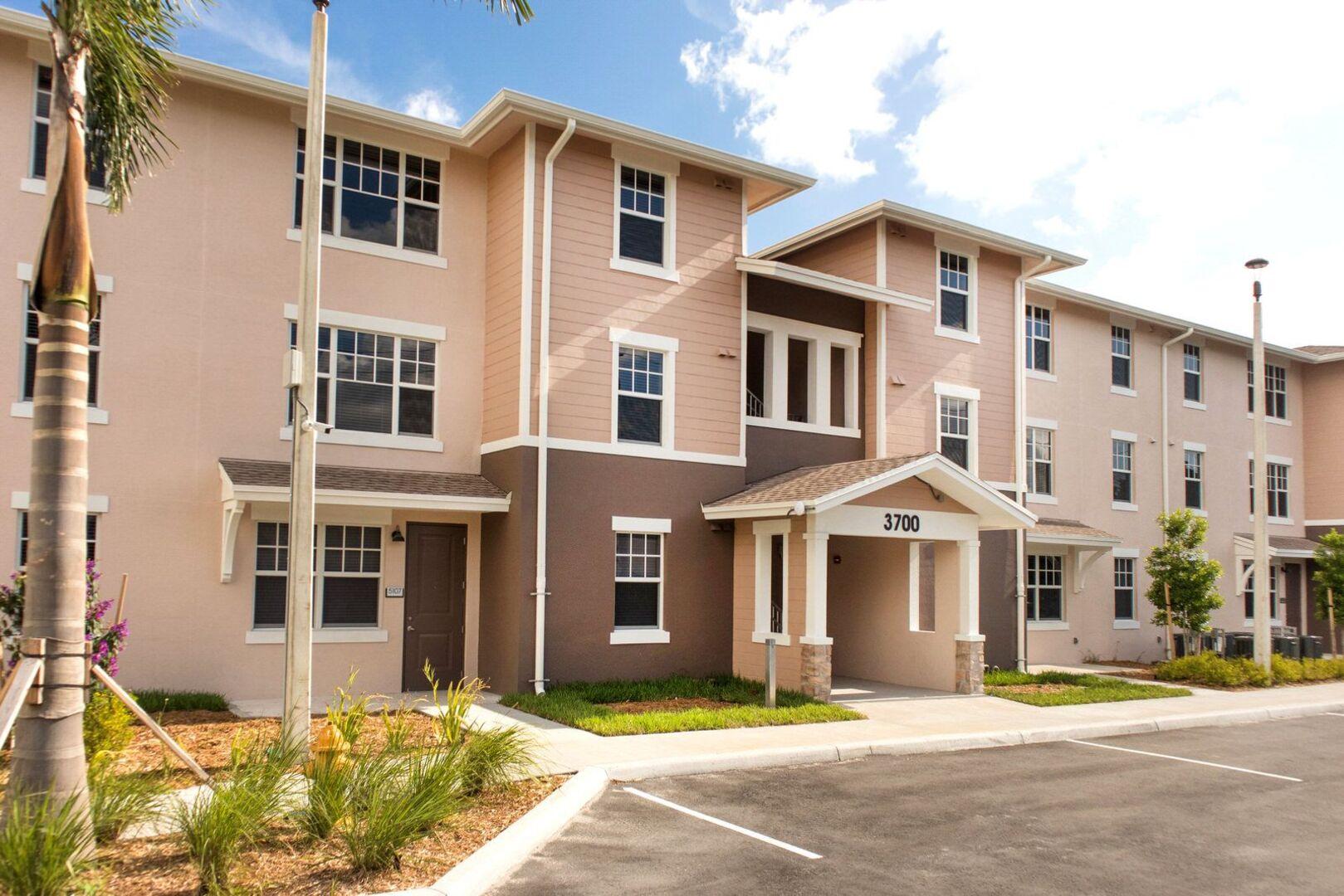apartments for rent in oakland park fl oakland preserve home rh oaklandpreserve pmiflorida com